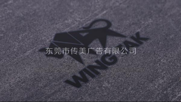 企业logo设计的影响力&赢咖2代理