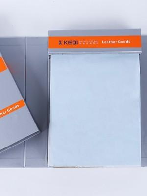 色卡包装设计 产品包装设计怎么做